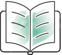 branchenverzeichnis-icon