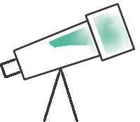 direktsuche-icon