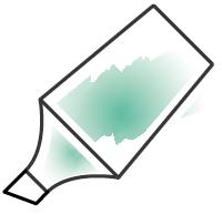merken-icon