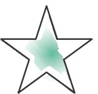 merkliste-icon