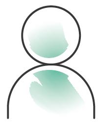 profil-icon
