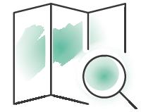 umkreissuche-icon
