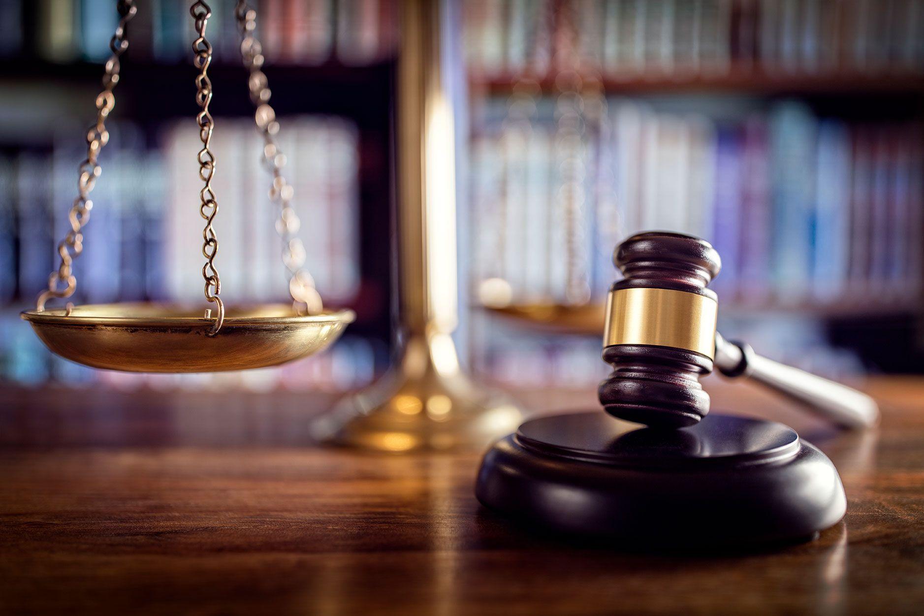 Finanzen & Recht