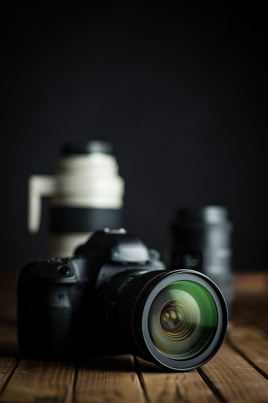 Foto- & Videografen