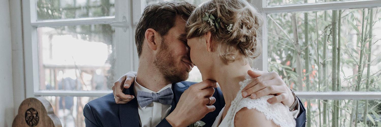 Tipps einer Hochzeitsfotografin für das Paarshooting Titelbild